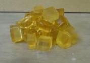 Gelatine blocks
