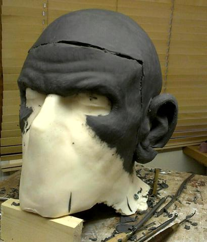 Sculpt 0