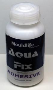Aqua Fix_346x585