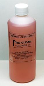 Pro Clean_363x715