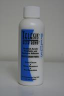 Telesis Beta Bond Plus_128x192