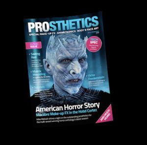 Prosthetics Magazine #3_325x320